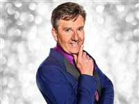 Daniel O'Donnell Concert