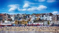 Scarborough & the North Riding of Yorkshire